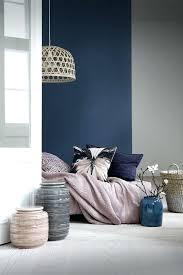 chambre bleu marine chambre bleu marine marine en pour booster d co photos chambre