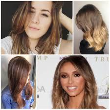 light brown hair color ideas light brown hair color ideas for 2017 best hair color ideas