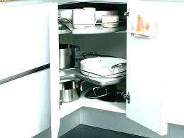 colonne cuisine rangement colonne d angle cuisine meuble rangement angle cuisine cuisine