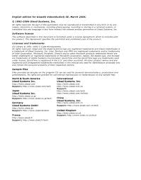 awesome due diligence checklist template contemporary resume