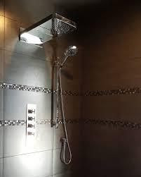 aquabrass aquasheet showerhead aquabrass bathroom products