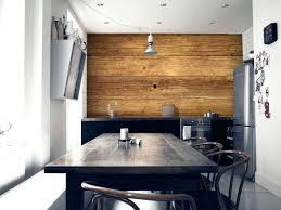 revetement mural inox pour cuisine revetement mural cuisine inox rev tement mural cuisine murs