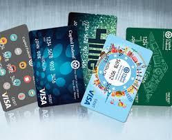 prepaid money cards true blue money prepaid card