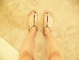 toe rings men images Should men wear toe rings quora