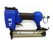 online buy wholesale air nails gun from china air nails gun