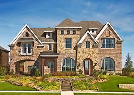 Sumeer Custom Homes Floor Plans by Grand Homes Sachse Tx Communities U0026 Homes For Sale Newhomesource