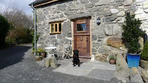 One Bedroom Holiday Cottage Stable