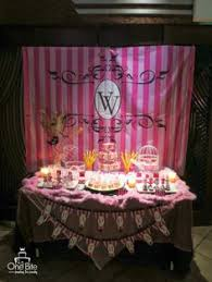 Victoria Secret Bedroom Theme Victoria U0027s Secret Backdrop For A Photo Booth My Themed Parties