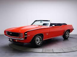 camaro ss wiki wallpaper wiki 1969 camaro image car pic wpd008471 wallpaper