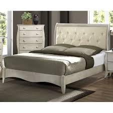off white bedroom furniture decor ideasdecor ideas brook off