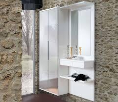ingressi moderne cappottiere per ingresso eleganti moderne pratiche