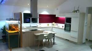aviva cuisine avis aviva cuisine frais collection cuisines sur placecalledgrace com