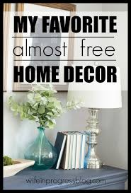 226203 best diy home decor ideas images on pinterest home diy