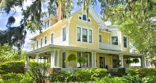 Bed And Breakfast Tallahassee Luxury Amelia Island Lodging Florida Hoyt House Bed U0026 Breakfast Inn