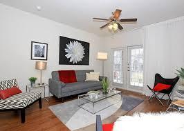 Three Bedroom Apartments San Antonio 1 2 U0026 3 Bedroom Apartments In North Central San Antonio In