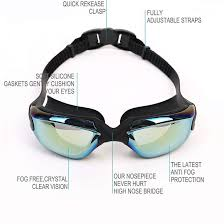 best goggles top 10 best swimming goggles uv protection anti fog heavy