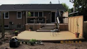 winning landscaping ideas on a budget front yard for backyard