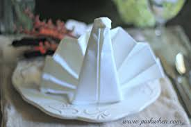 table settings for thanksgiving ideas thanksgiving table setting crafts bootsforcheaper com