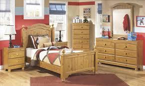 Ashley Furniture Bedroom Sets Ashley Furniture Best Furniture Reference