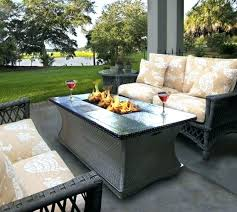 orchard supply outdoor furniture table orchard supply hardware