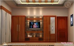 Tv Shows About Home Design by Interior Designer On Tv