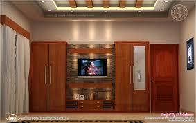 tv hall interior design