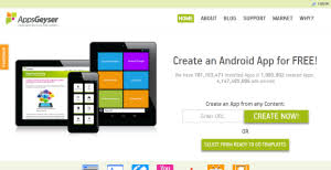make android app how to build android apps without no coding techhug