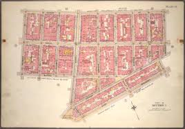 Street Map Of New York City by Settlers From Lyakhovichi Us Settlement Of Lechovichers In The