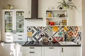 credence autocollant cuisine credence autocollant cuisine maison design bahbe com