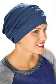 chemo hats with hair attached different types of hats headcovers