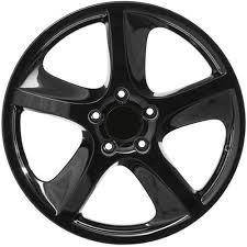 porsche cayenne replica wheels 20 black porsche cayenne panamera replica wheels free shipping