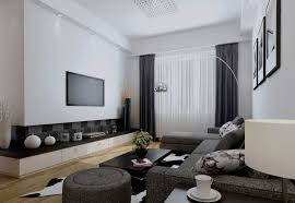 living room closet small living room ideas living room closet ideas living room