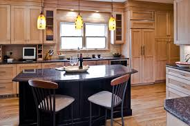 Height Of A Kitchen Island Baffling Hanging Lights For Kitchen Islands And Kitchen Island