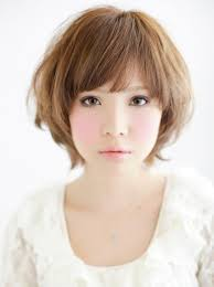 japanese hairstyles over 50 asian hairstyles for women japanese hairstyles gallery hairstyles weekly