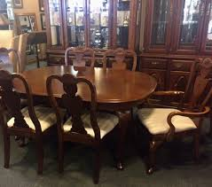 Broyhill Dining Room Consignment Furniture Stores Used Furniture Stores Phoenix