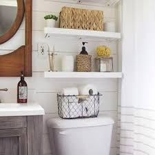 ideas to decorate a small bathroom endearing small bathroom remodel best ideas about before and after