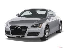 audi tt 2008 specs 2008 audi tt prices reviews and pictures u s report