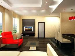 paint ideas for living room and kitchen open living room and kitchen paint ideas smartledtv info