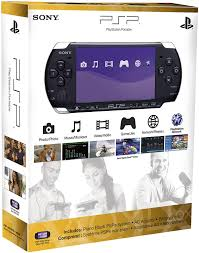 best ps1 games on vita amazon com playstation portable 3000 core pack system piano
