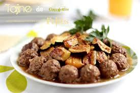 bonoise cuisine cuisine algerienne