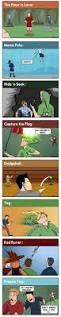 Games Like Capture The Flag 83 Best The Legend Of Zelda Obsessions Images On Pinterest