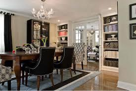 american home interiors u003cinput typehidden prepossessing american home interior design