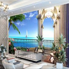 abstract wallpaper rolls 3d wall murals living room bedroom sea abstract wallpaper rolls 3d wall murals living room bedroom sea background wall art decor 3d wallpaper balcony wallcoverings in wallpapers from home