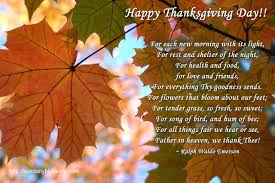 best thanksgiving quotes for friends awesome happy thanksgiving