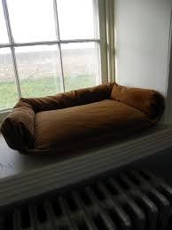 Doggie Beds Allylynn Diy Dog Bed