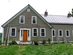 exterior paint combinations for homes modern color inspirations at