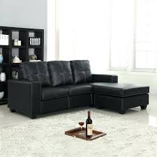 Leather Chaise Lounge Black Leather Chaise Lounge U2013 Mobiledave Me