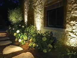 Landscape Lighting Ideas Trees Beautiful Landscape Lighting Ideas And Landscape Lighting Ideas 77