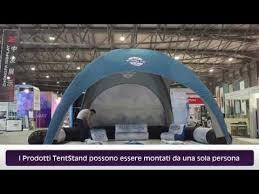 capannoni gonfiabili gazebo gonfiabili tentstand