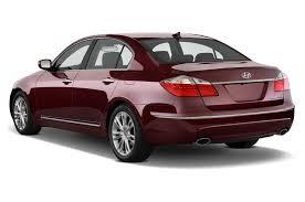 2010 hyundai genesis 2010 hyundai genesis reviews and rating motor trend